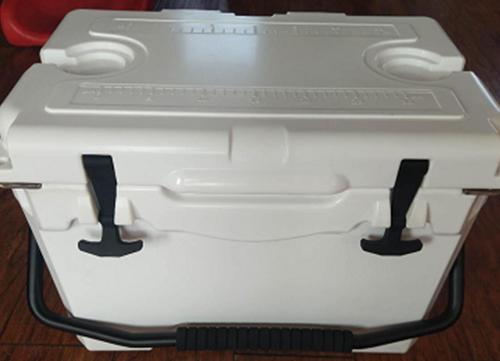 竞博jboapp保温箱桶